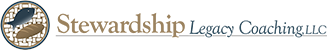 Stewardship Legacy Coaching Logo