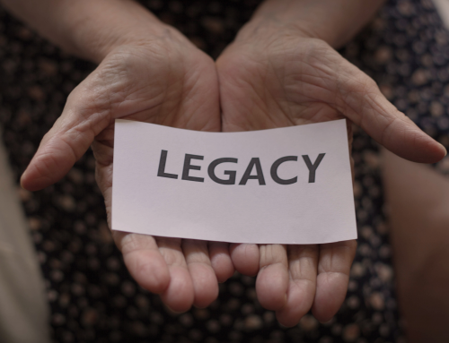 Family Legacy Lessons We Can Learn from the COVID-19 Crisis