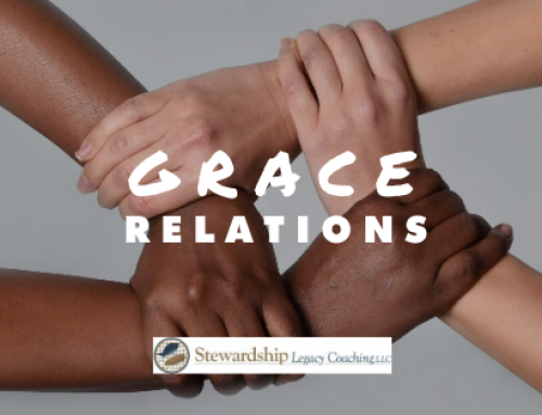 Grace Relations