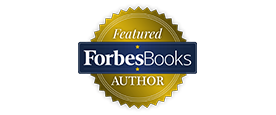 ForbesBooks Featured Author